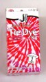 Jewel tie dye kit Ruby