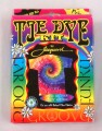 Tie Dye Kit, Small