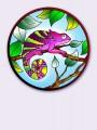Suncatcher Chameleon