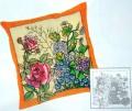 Sensation cushion cover 40 cm x 40 cm