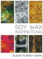 DVD- Soy Wax Inspirations