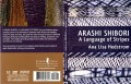 DVD- Arashi Shibori - A Language of Stripes