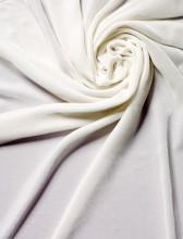 silk rayon velvet
