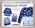 Indigo kit