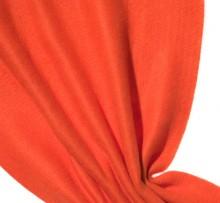 wool silk blend prefelt
