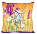 Nida cushion cover 40 cm  x 40 cm