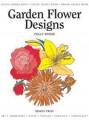 Design guide - Garden Flowers