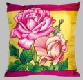 Rosa cushion cover 40 x 40 cm