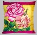 Rosa cushion cover 40 x 40 cm