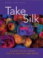 Take Silk