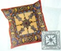 Kolumbia cushion cover 40cm