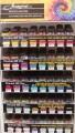 Jacquard Procion mX Dyes