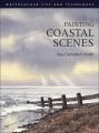 Painting Coastal Scenes