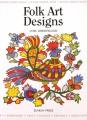 Design guide- Folk Art