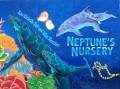 Neptune's nursery Kim Michelle Toft