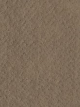 Taupe merino prefelt at Silksational