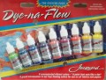 Dye Na Flow exciter pack
