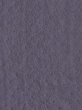 Lavender Grey merino prefelt at Silksational