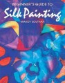 Silk Painting