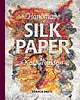Silk Paper