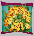 Eva cushion cover 40 x 40 cm