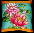 Flora cushion cover 40 x 40 cm