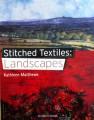 Stitched Textiles : Landscapes