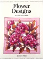 Design guide- Flowers