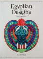Design guide - Egyptian