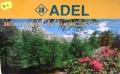 Adel 36's