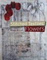 Stitched Textiles : Flowers