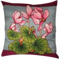 Nina cushion cover 40 x 40 cm
