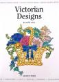 Design guide- Victorian