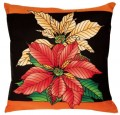 Lea cushion cover 40 x 40 cm